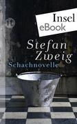 eBook: Schachnovelle