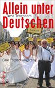 eBook: Allein unter Deutschen