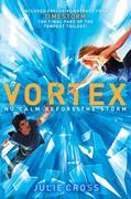 eBook: Vortex