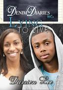 eBook: Lying to Live