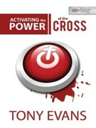 eBook: Activating the Power of the Cross