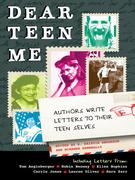 eBook: Dear Teen Me