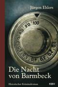 eBook: Die Nacht von Barmbeck