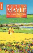 eBook: Toujours Provence