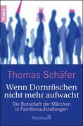 eBook: Wenn Dornröschen nicht mehr aufwacht