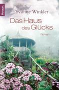 eBook: Haus des Glücks