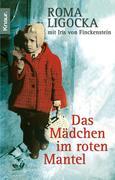 eBook: Das Mädchen im roten Mantel