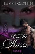 eBook: Dunkle Küsse