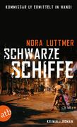 eBook: Schwarze Schiffe