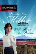 eBook: Wilde Rose der Prärie