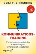 eBook: Kommunikationstraining
