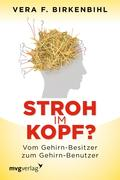 eBook: Stroh im Kopf?