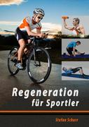 eBook: Regeneration für Sportler