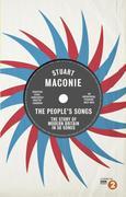 eBook: The People's Songs