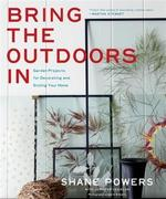 eBook: Bring the Outdoors In