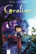 eBook: Coraline