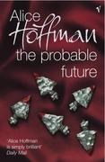 eBook: The Probable Future