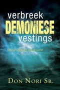 Don Sr Nori: Verbreek Demoniese Vestings