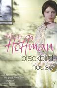 eBook: Blackbird House