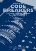eBook: Voices of the Code Breakers