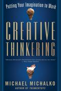 eBook: Creative Thinkering