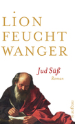 eBook: Jud Süß