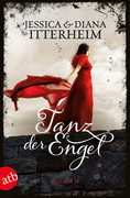 eBook: Tanz der Engel