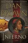 Brown,  Dan: Inferno