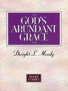 eBook: God's Abundant Grace