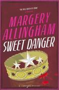 eBook: Sweet Danger