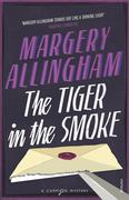 eBook: The Tiger In The Smoke