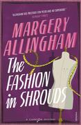eBook: The Fashion In Shrouds