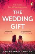 eBook: The Wedding Gift