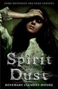 eBook: Spirit and Dust