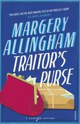 eBook: Traitor's Purse