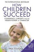 eBook: How Children Succeed