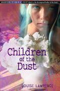 eBook: Children Of The Dust