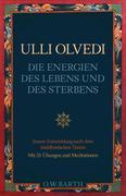 eBook: Die Energien des Lebens und des Sterbens
