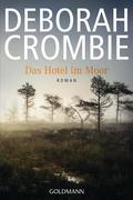 eBook: Das Hotel im Moor