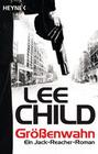 Lee, Child: Größenwahn