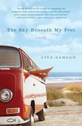 eBook: Sky Beneath My Feet