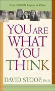 eBook: You Are What You Think
