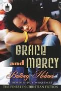 eBook: Grace and Mercy