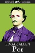 eBook: Edgar Allan Poe