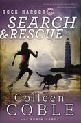 eBook: Rock Harbor Search and Rescue