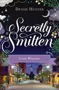 eBook: Love Blooms