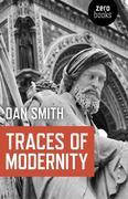 eBook: Traces of Modernity