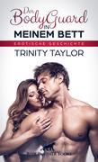 eBook: Der BodyGuard  Erotische Kurzgeschichte