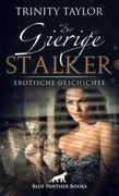 eBook: Die Brücke  Erotische Kurzgeschichte