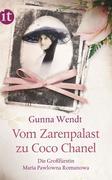 eBook: Vom Zarenpalast zu Coco Chanel